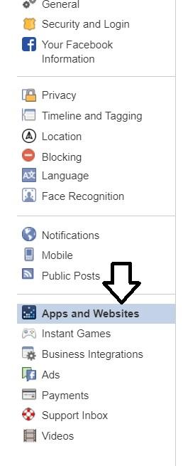 apps-website4s-choose.jpg
