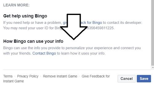bingo-personalize.jpg