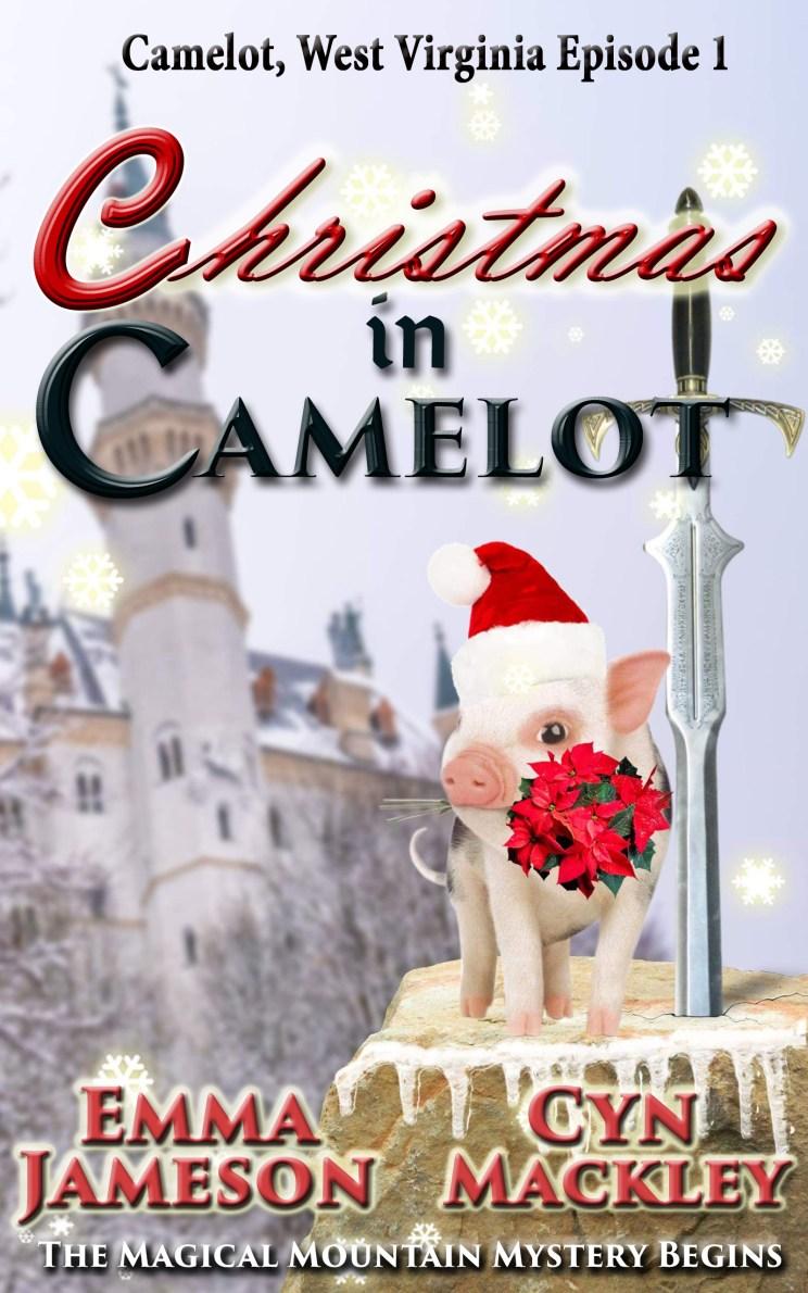 camelot-christmas-prequel-upright-C-v-3.jpg