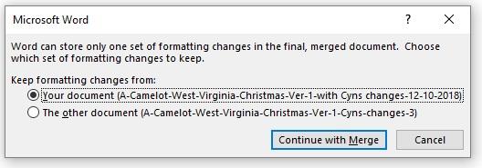 continue-merge.jpg