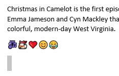 emoji-in-document.jpg