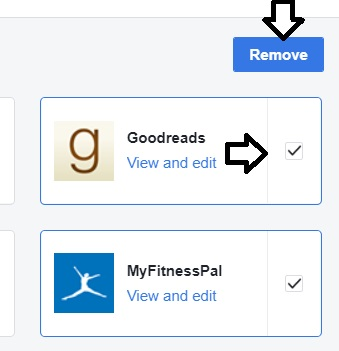 remove-app-permission.jpg