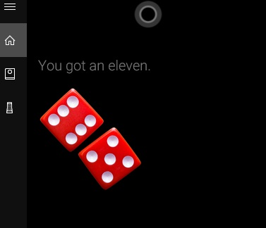 roll-dice.jpg