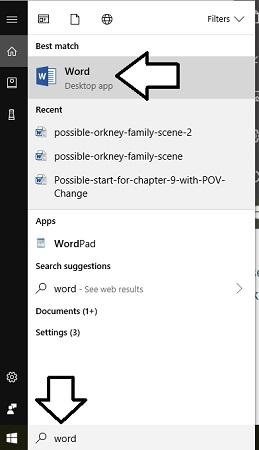 search-word.jpg