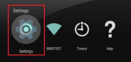 settings-tv.jpg