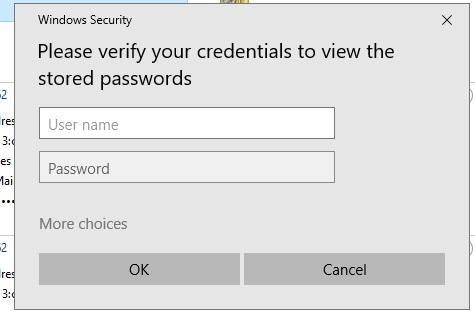 stored-password.jpg