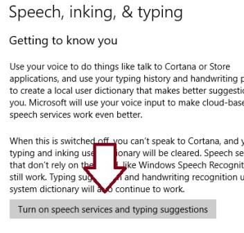 turn-on-speech.jpg