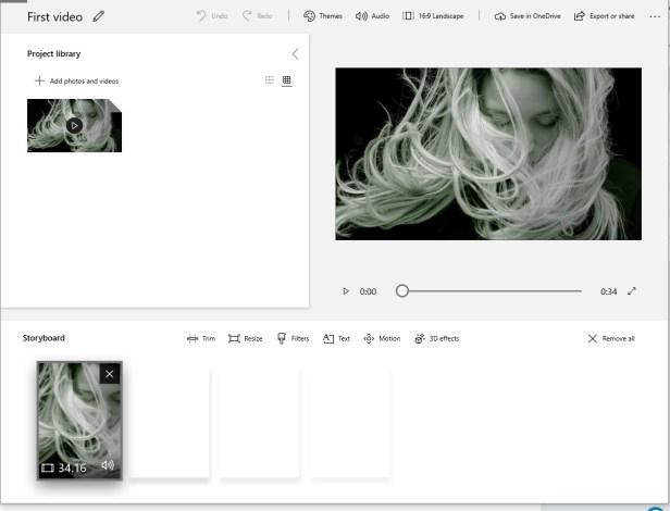 video-time-line.jpg