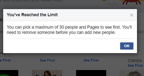 30-limit.jpg
