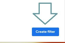 create-gmail-filter.jpg