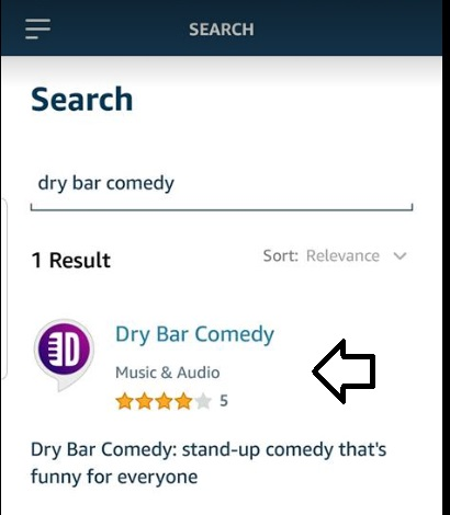 dry-bar-comedy.jpg