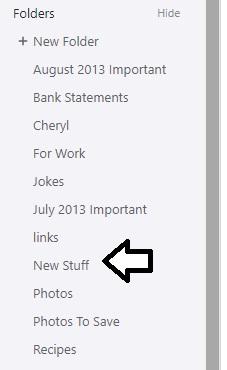 folder-list.jpg