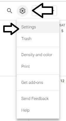 gmail-calendar-settings.jpg