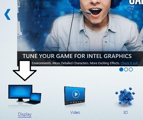 intel-graphics-display.jpg
