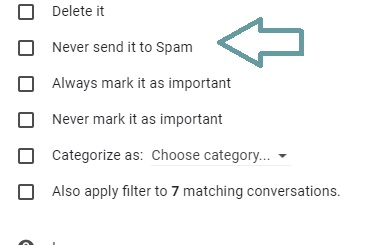 never-send-to-spam.jpg