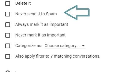 never-send-to-spam.jpg