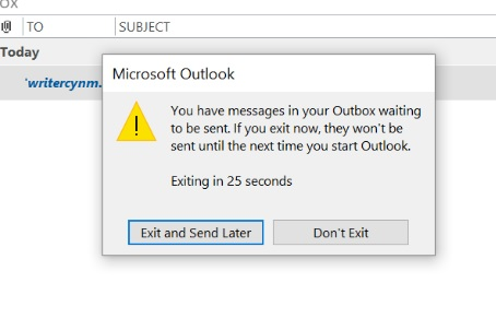 outbox-outlook.jpg