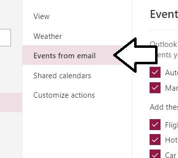 outlook-events-from-email.jpg