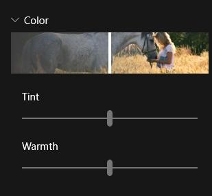 photo-adjust-tint.jpg