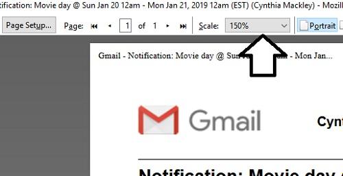 print-preview-bar.jpg