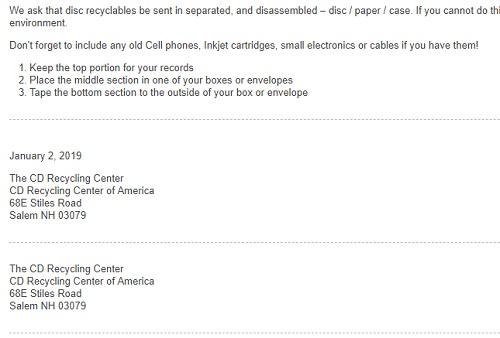 recycle-cds-printing.jpg