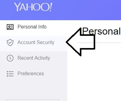 yahoo-account-security.jpg