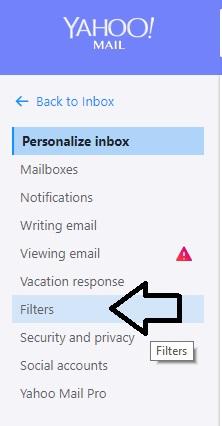 yahoo-settings-filters.jpg