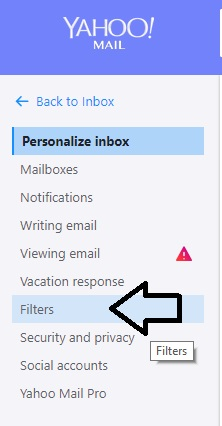 yahoo-settings-filters.jpg