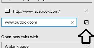 add-second-start-page.jpg