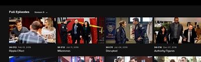cbs-episodes.jpg