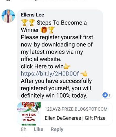 ellen-scam-link-movie.jpg