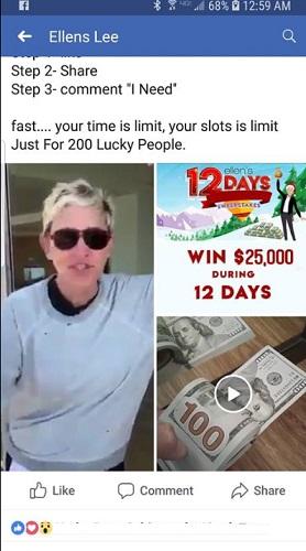 ellen-scam.jpg