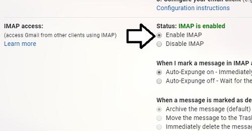 enable-imap.jpg