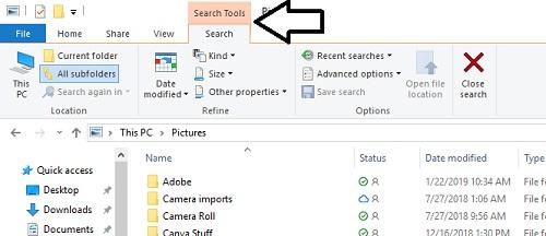 file-exporer-search-tools.jpg