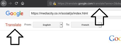google-translate-address.jpg