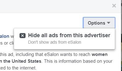 hide-all-ads.jpg