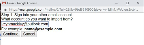 import-email-from-buckeye.jpg