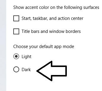 light-dark-choice.jpg
