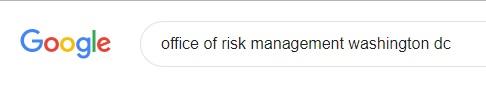office risk management goolge.jpg