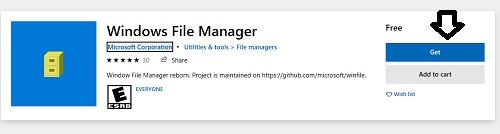 old-file-manager-get.jpg
