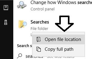 open-file-locaton.jpg