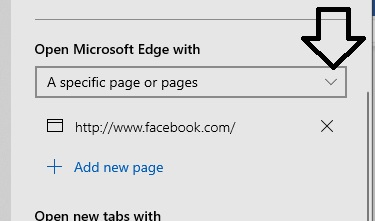 open-page-with-page-or-pages.jpg