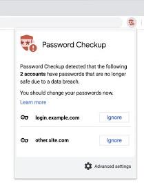 password-red.jpg