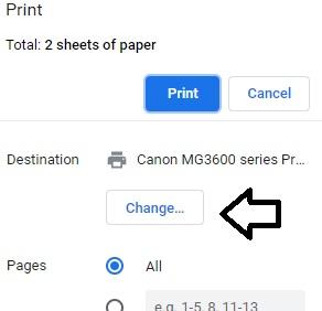 print-to-chrome.jpg