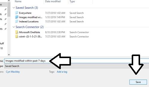 save-search-saved.jpg