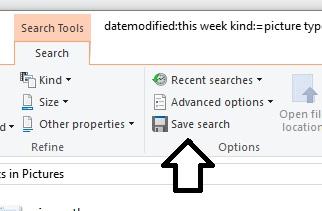 save-search.jpg