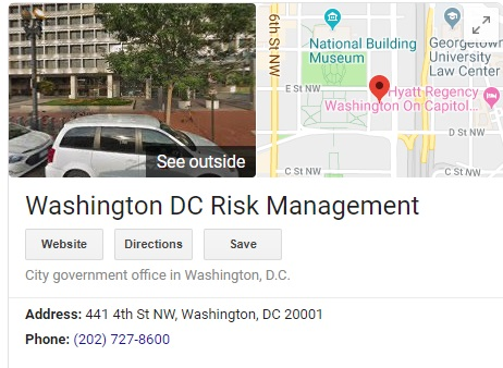 washingtonDCriskmap.jpg