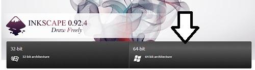 windows-32-64.jpg