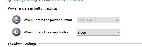 button-settings.jpg