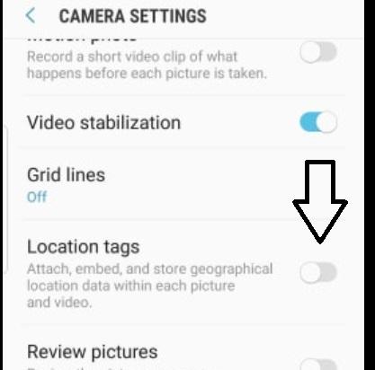 camera-location-tags.jpg